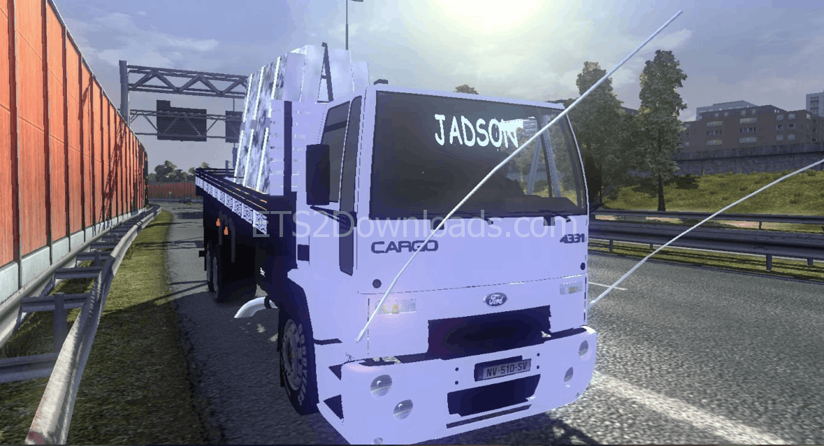 ford-cargo-4331-truck-ets2-3