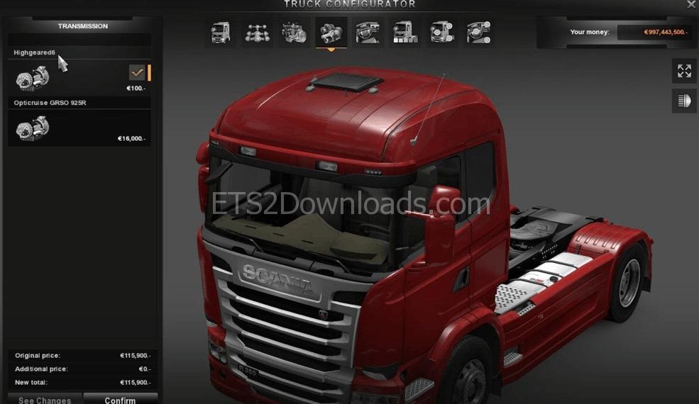 high-gear-6-transmission-ets2