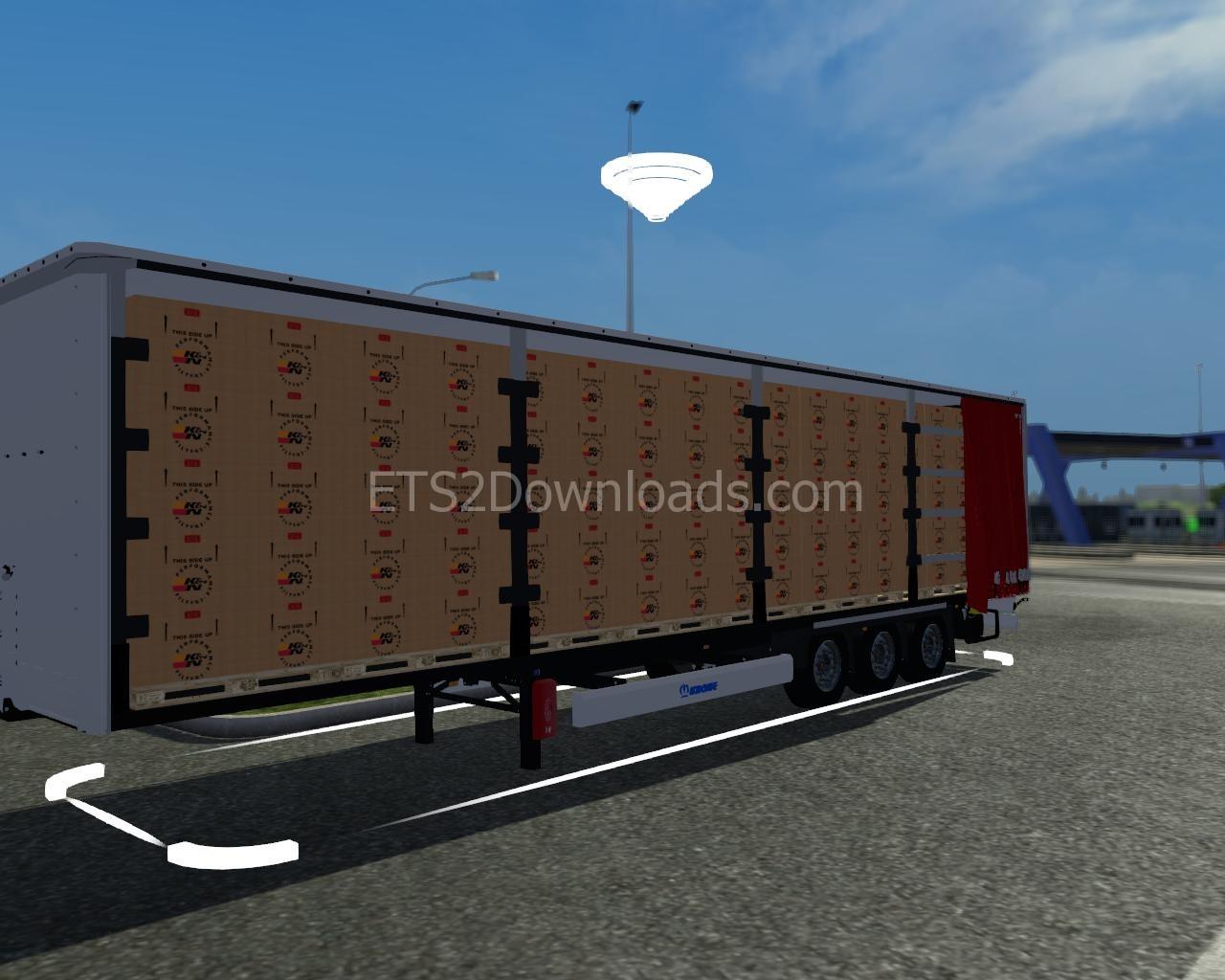 kn-cargo-skin-ets2