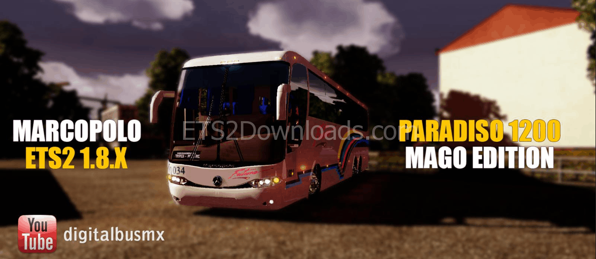 paradiso-1200-mago-edition-ets2