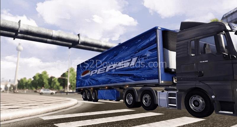 pepsi-trailer-ets2