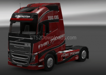 road-king-skin-pack-for-volvo-fh16-1