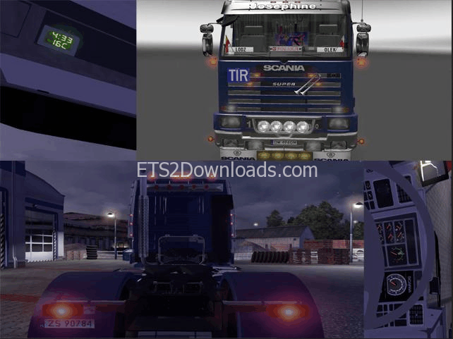 scania-143m-truck-for-ets2-3