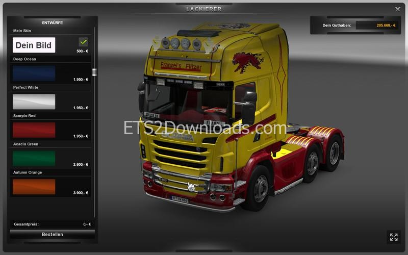 scania-r-2009-ets2-1