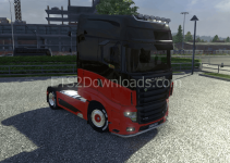 scania-r700-ets2-1