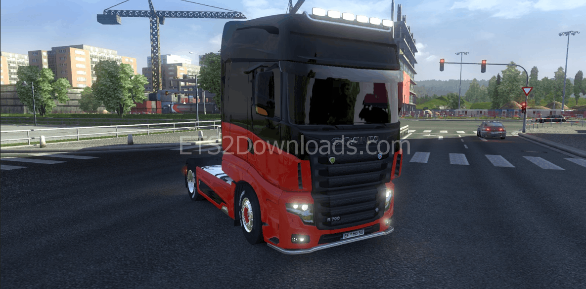scania-r700-ets2-6