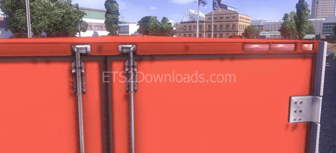 tandem-skat-trailer-for-daf-xf-ets2-2