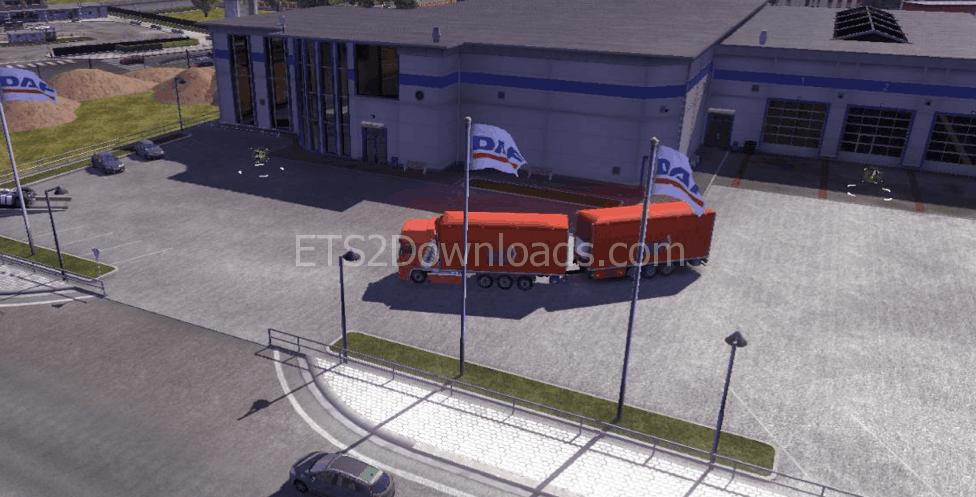 tandem-skat-trailer-for-daf-xf-ets2-3