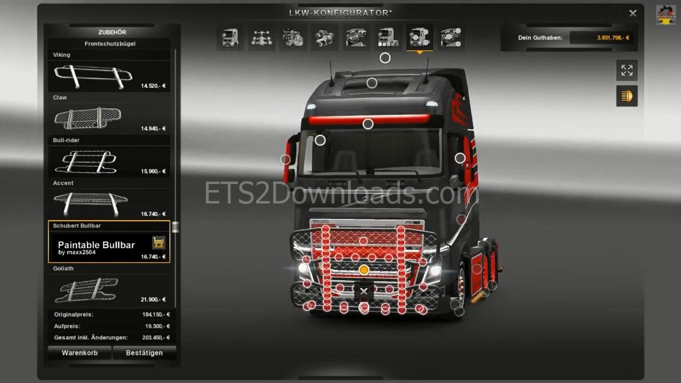 volvo-holland-style-ets2-1