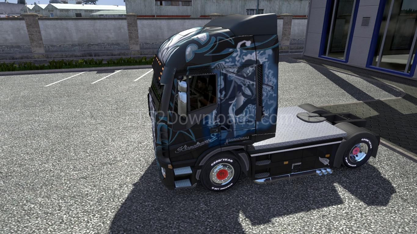 amazing-klanatrans-skin-skin-for-iveco-ets2-2