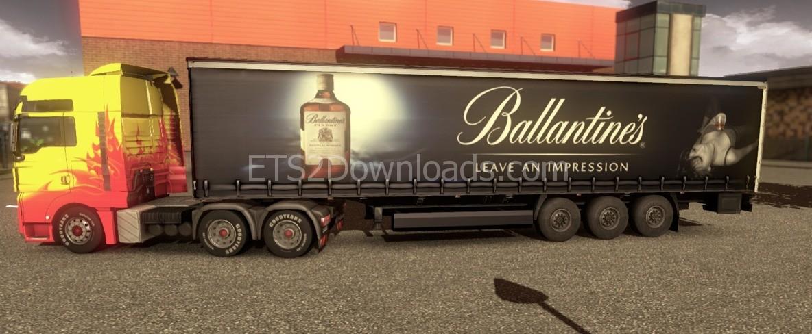 ballantines-trailer-ets2-2