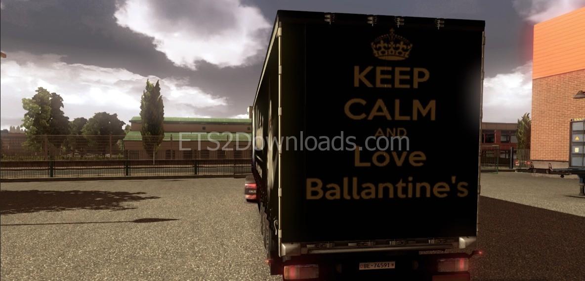 ballantines-trailer-ets2-3
