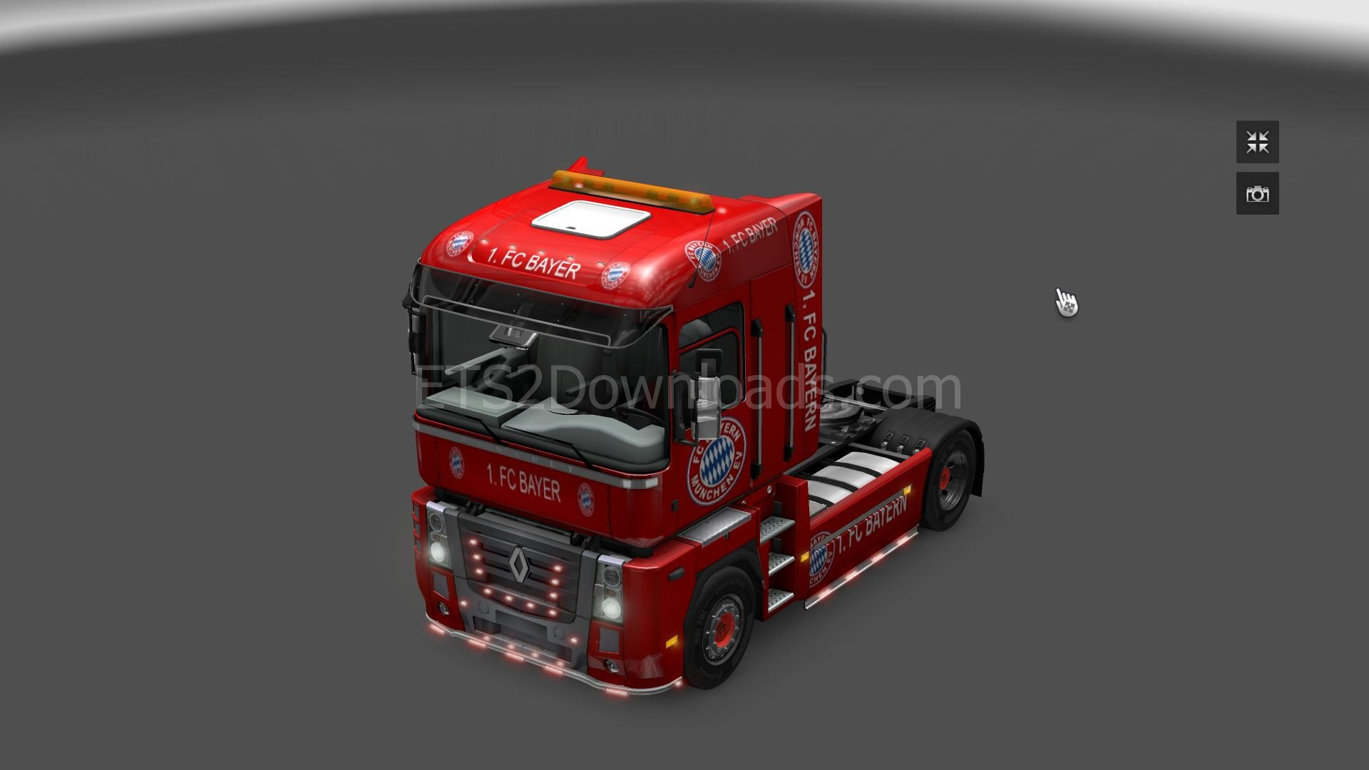 bayern-munich-skin-for-renault-ets2-1