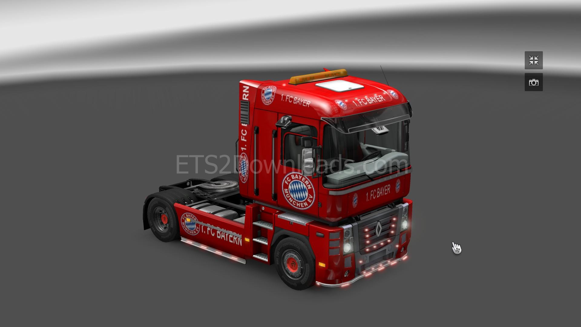 bayern-munich-skin-for-renault-ets2-2