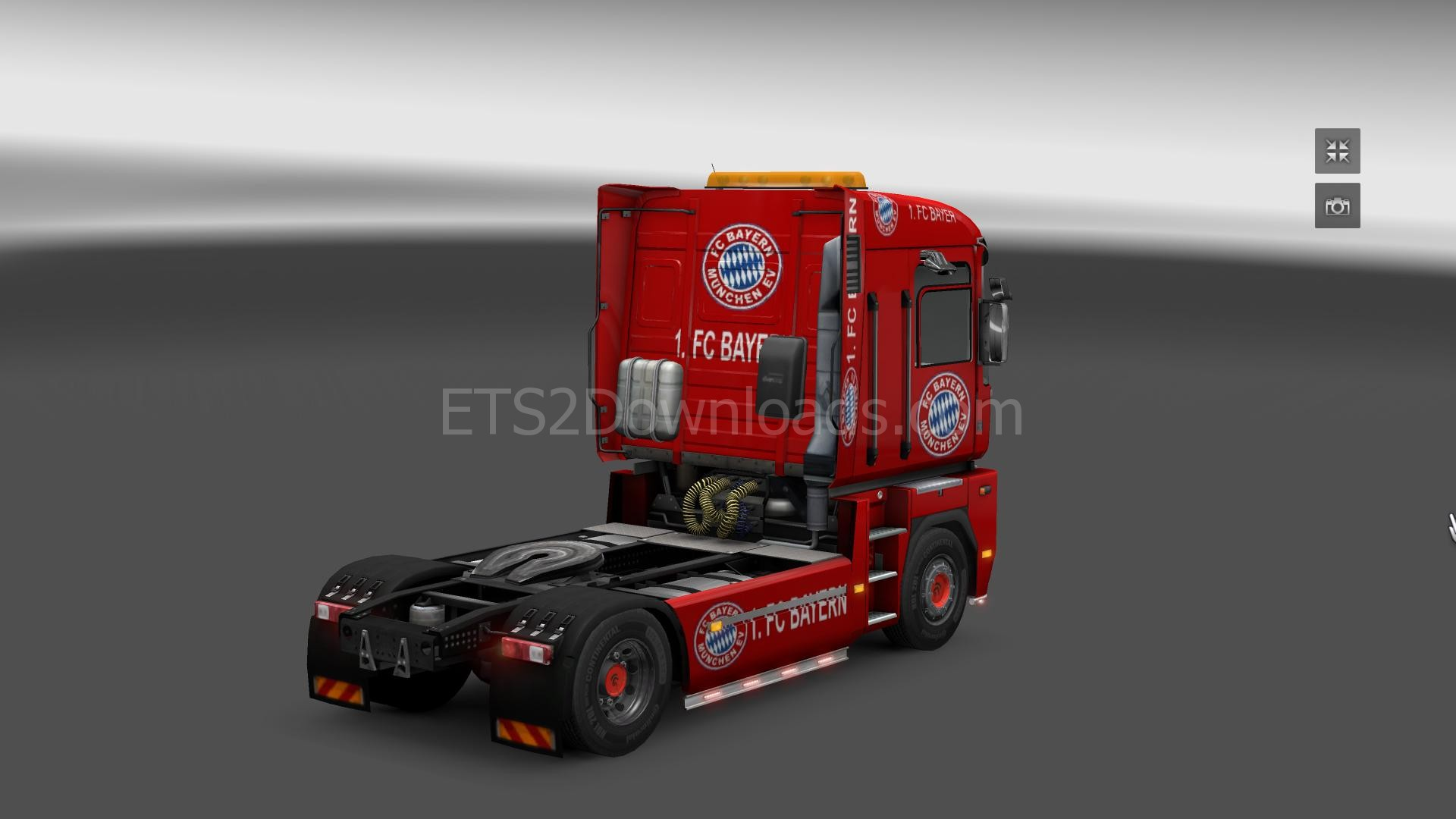 bayern-munich-skin-for-renault-ets2-3