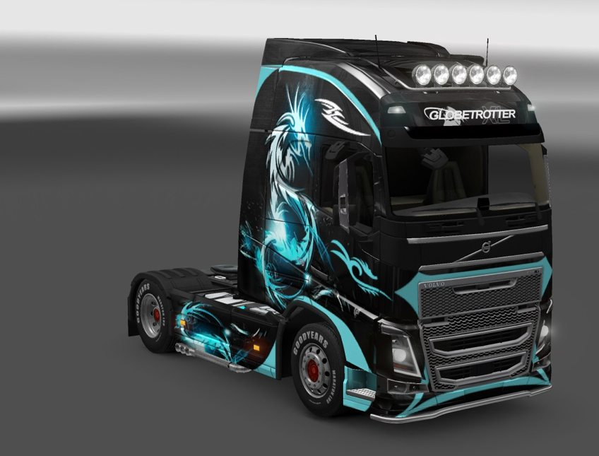 blue-dragon-skin-for-volvo-ets2