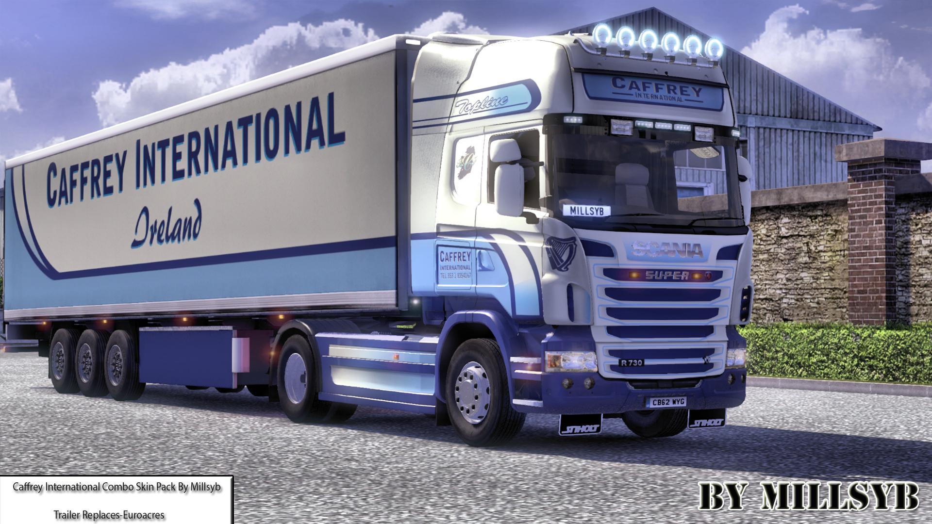 caffrey-international-skin-pack-ets2