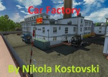 car-factory-ets2