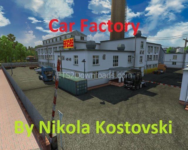 car-factory-ets2