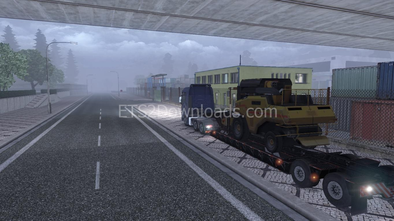 combine-trailer-ets2-1