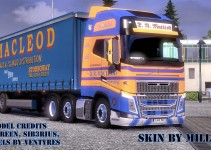 d-r-macleod-combo-skin-pack-ets2