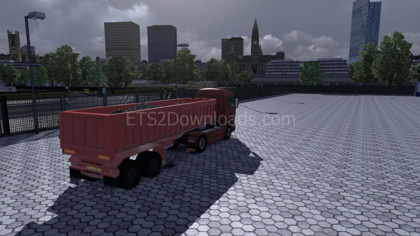 dump-trailer-2-axis-ets2-1