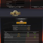 faster-xp-mod-ets2-1