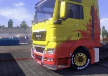 goodyear-golden-wheels-ets2-2