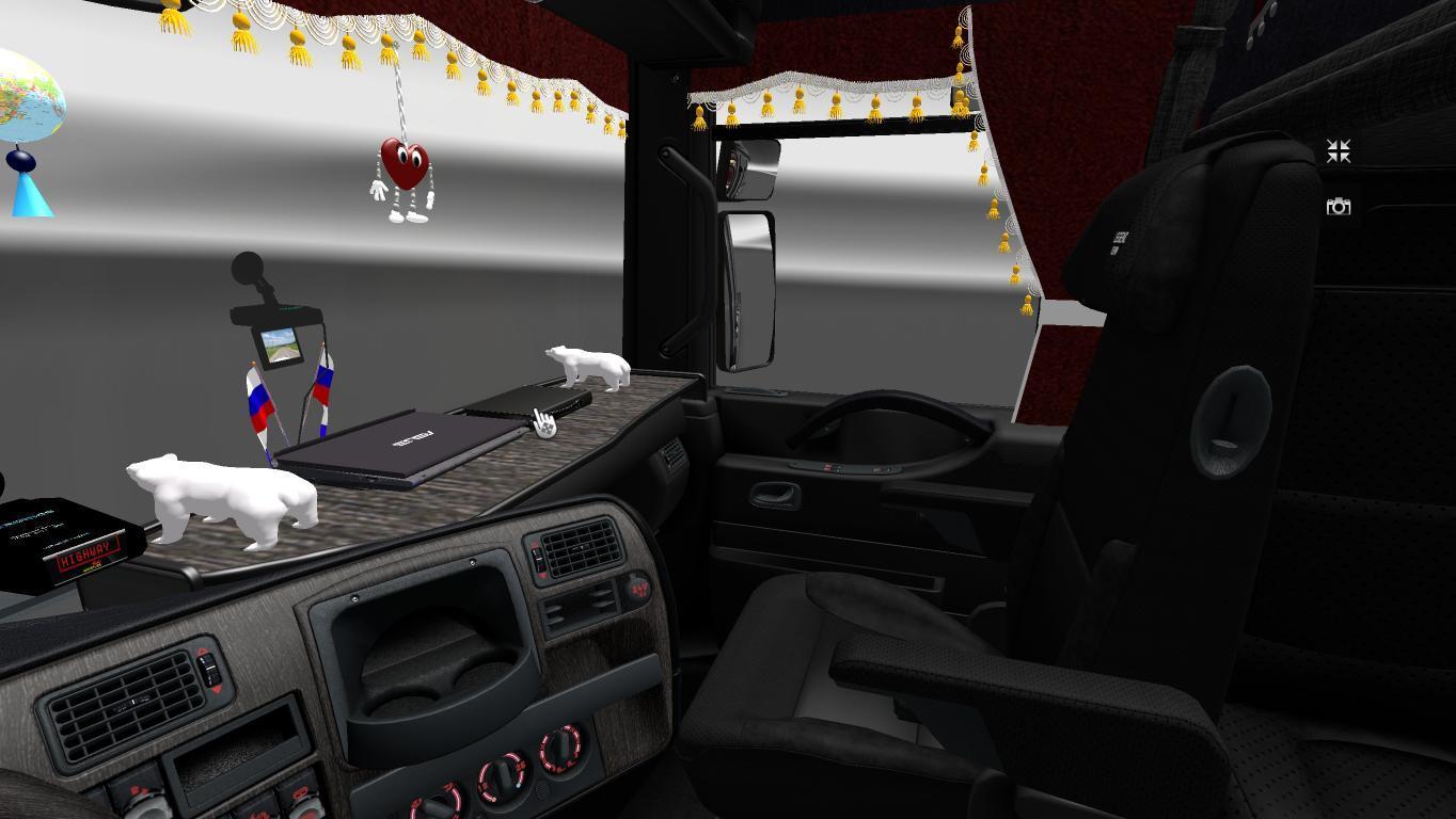 interior-for-renault-magnum-ets2-2