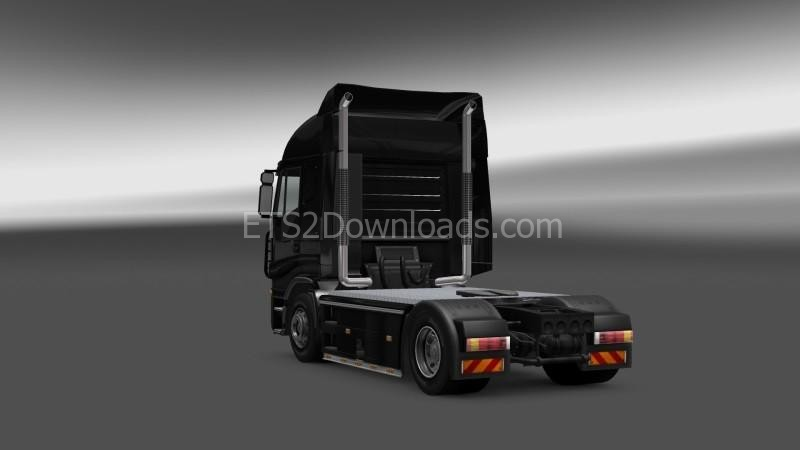 iveco-stralis-tuning-pack-ets2-3