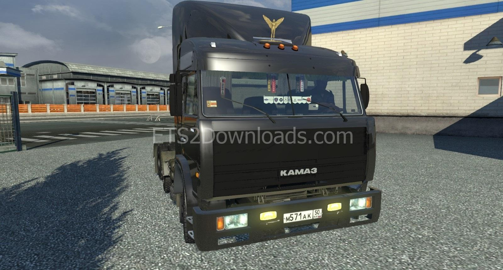kamaz-54115-db-edition-ets2-1