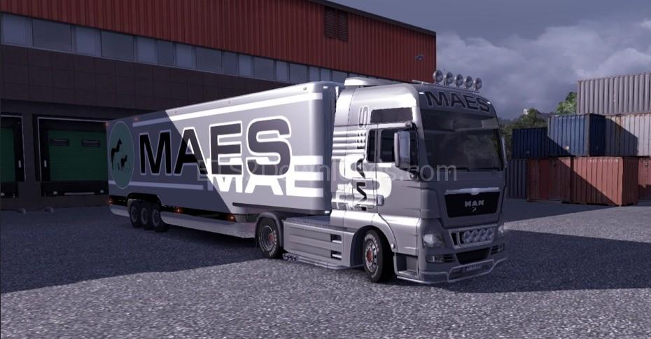 maes-skin-pack-man-ets2-1