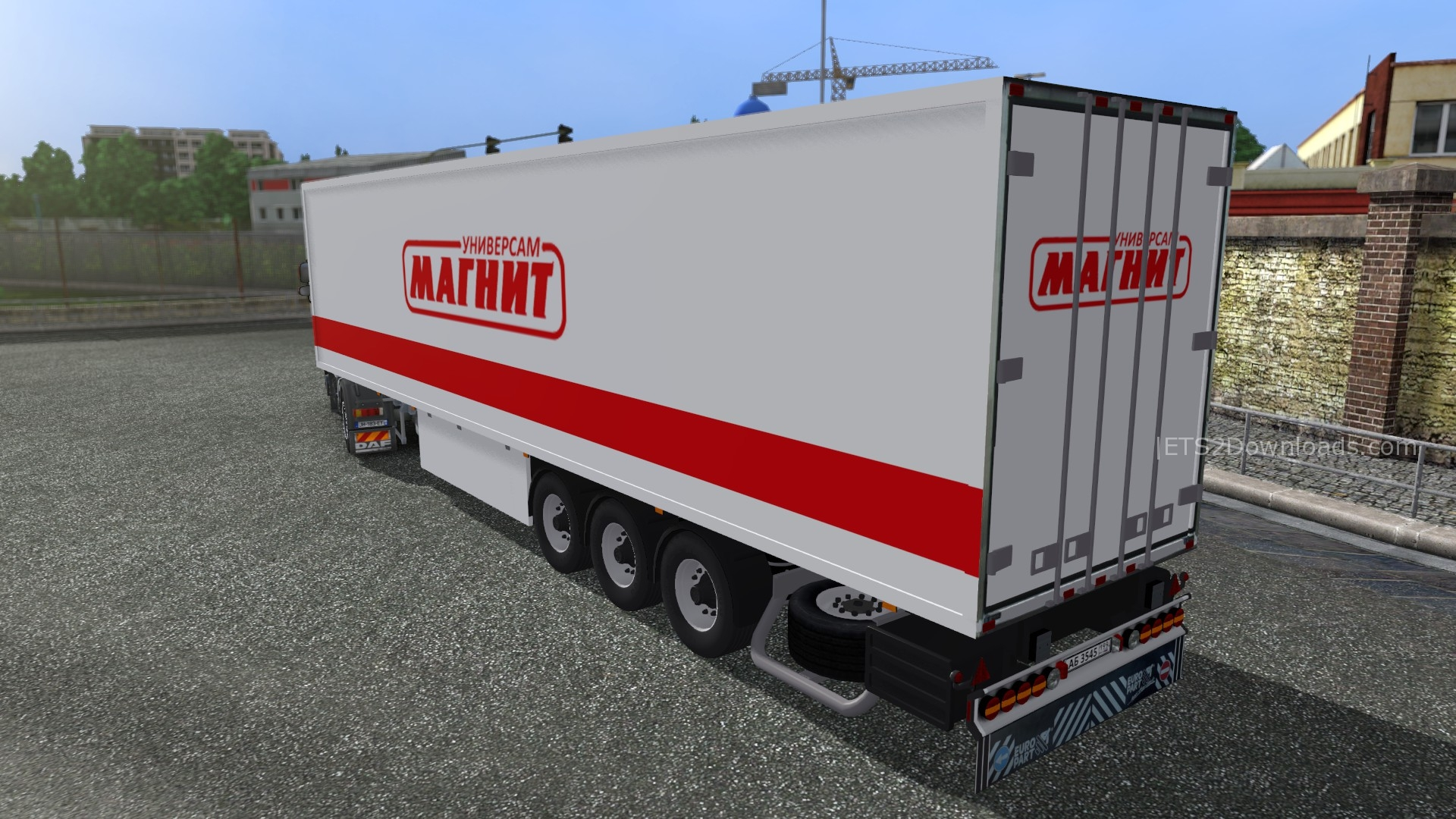 magnit-trailer-3