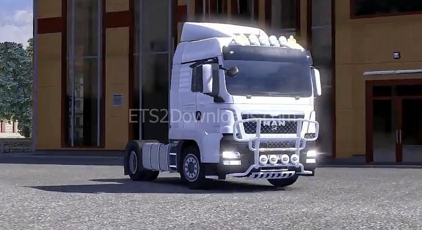 man-tgs-euro-5-euro-truck-simulator