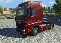 mercedes-actros-mp4-v2-ets2-1