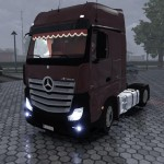 mercedes-benz-actros-mp4-by-axeet-ets2-1