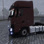 mercedes-benz-actros-mp4-by-axeet-ets2-2