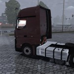 mercedes-benz-actros-mp4-by-axeet-ets2-3