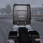 mercedes-benz-actros-mp4-by-axeet-ets2-4