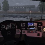 mercedes-benz-actros-mp4-by-axeet-ets2-6