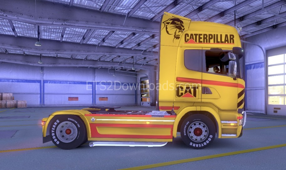 new-cat-skin-for-scania-ets2-3
