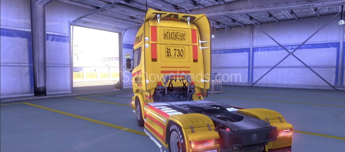 new-cat-skin-for-scania-ets2-4