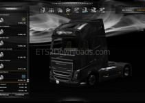 new-transmissions-for-all-trucks-ets2-2