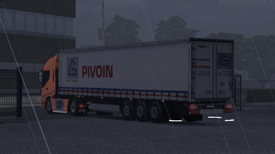 pivoin-gringore-trailer-ets2
