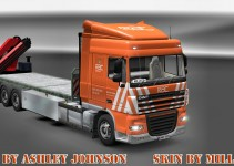 rac-recovery-skin-for-daf
