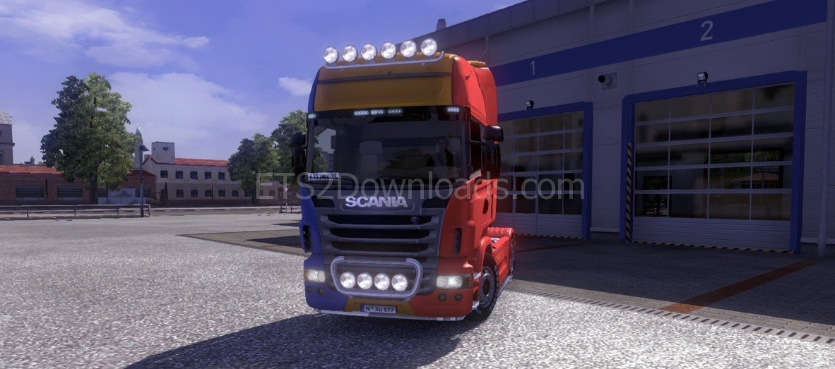 romania-skin-for-scania-ets2-3
