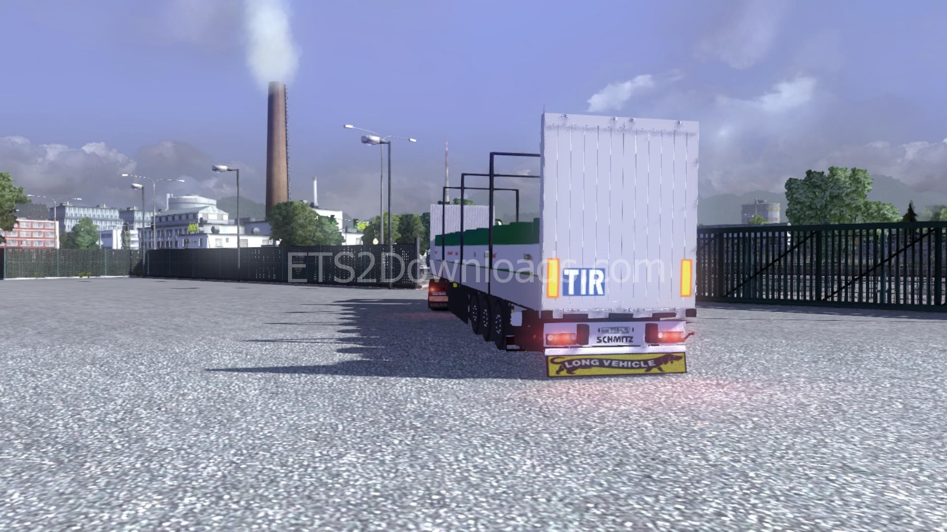 schmitz-castrol-trailer-ets2-2