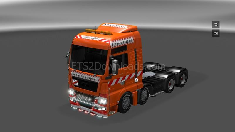 schwerlast-transport-skin-for-man-tgx-ets2-1