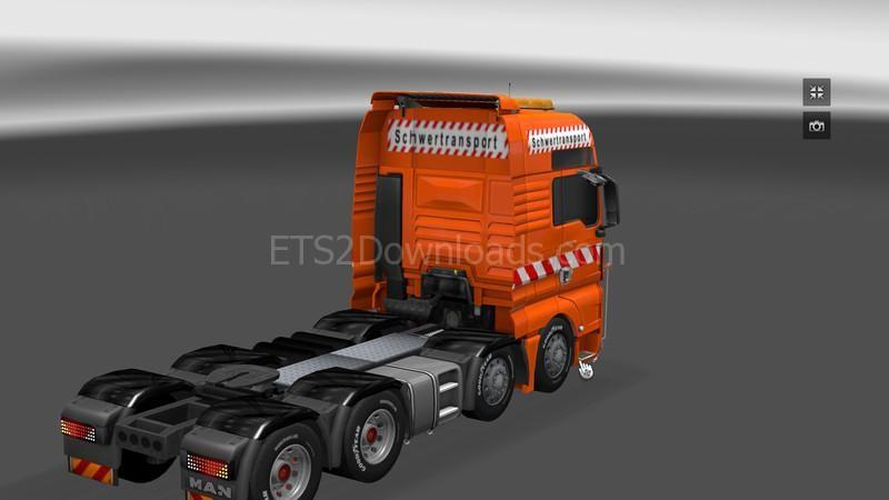 schwerlast-transport-skin-for-man-tgx-ets2-2
