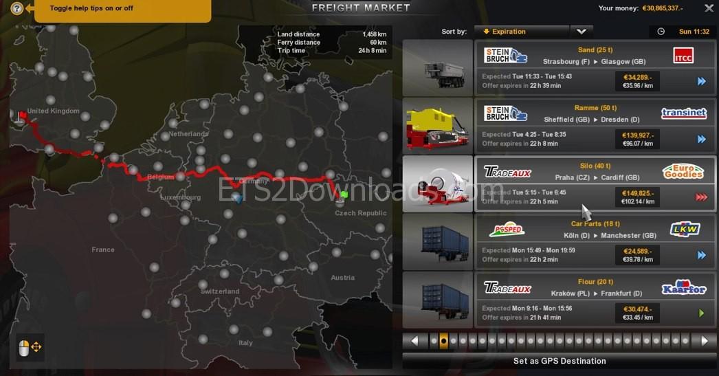 silver-transporte-trailer-pack-ets2-1